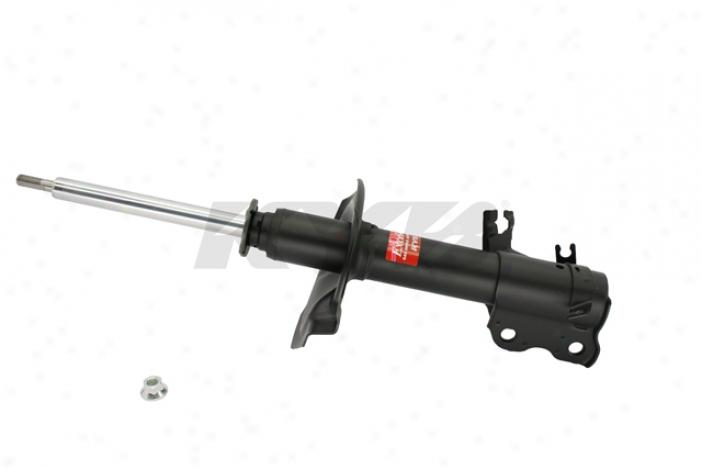 Kyb 334367 Mitsubishi Parts
