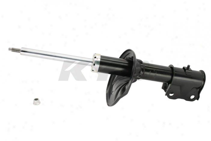 Kyb 334369 Subaru Parts