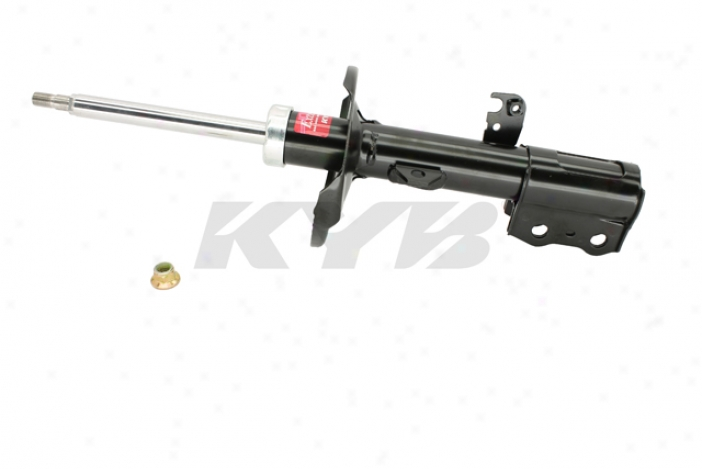 Kyb 334451 Toyota Parts