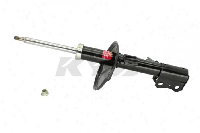 Kyb 33453 Nissan/datsun Parts