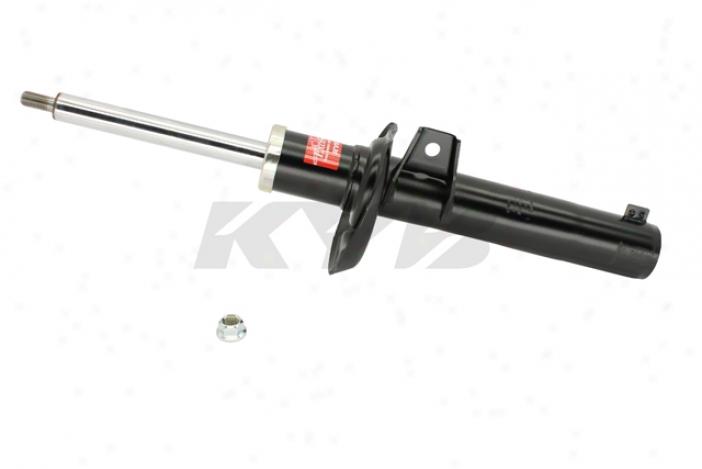 Kyb 335808 Dodge Parts