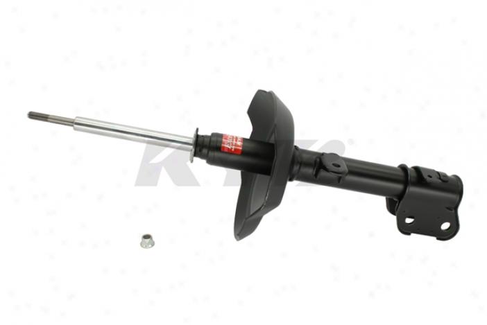 Kyb 339073 Mitsubishi Parts