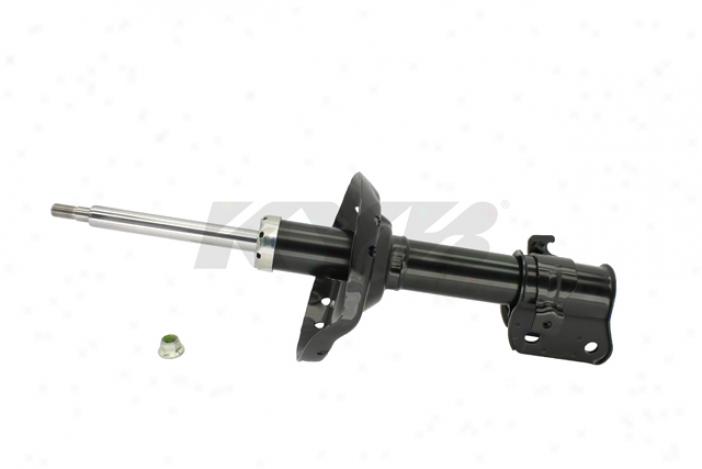 Kyb 339121 Subaru Parts