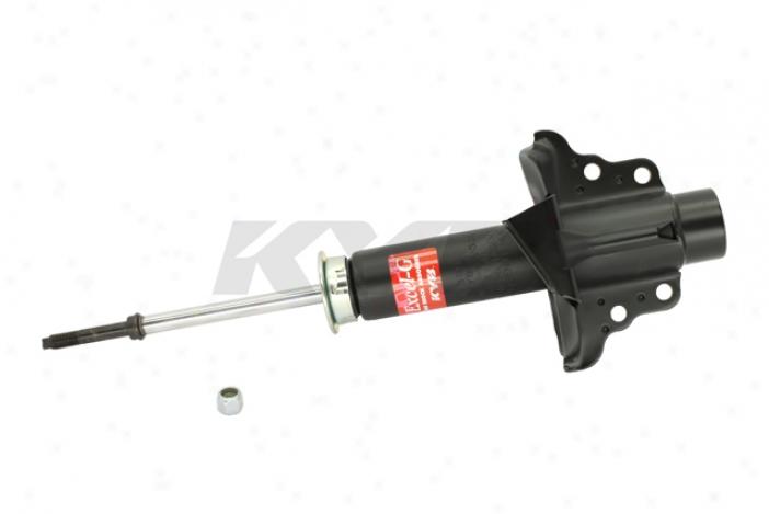 Kyb 341395 Honda Parts