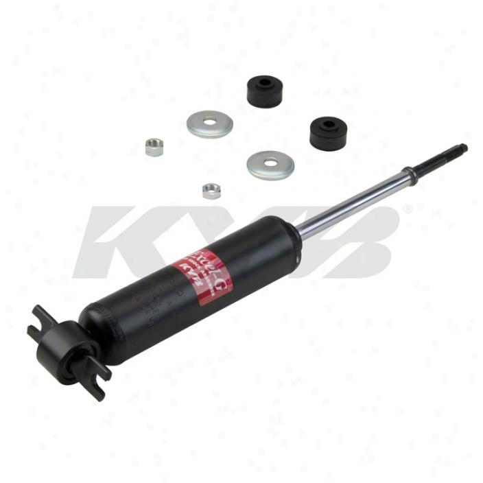 Kyb 344040 Gmc Parts