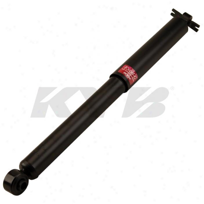 Kyb 344096 Nissan/datsun Parts