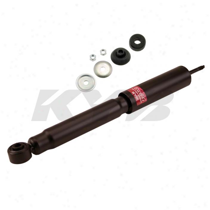 Kyb 344299 Mitsubishi Parts