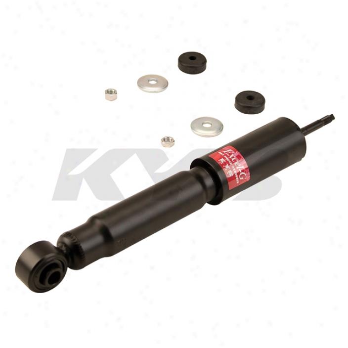 Kyb 344372 Dodge Parts