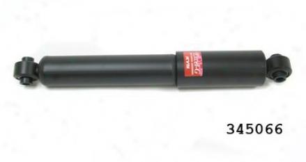 Kyb 3445066 Nissan/datsun Parts