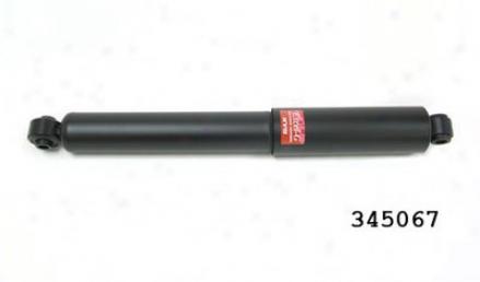 Kyb 345067 Nissan/datsun Parts