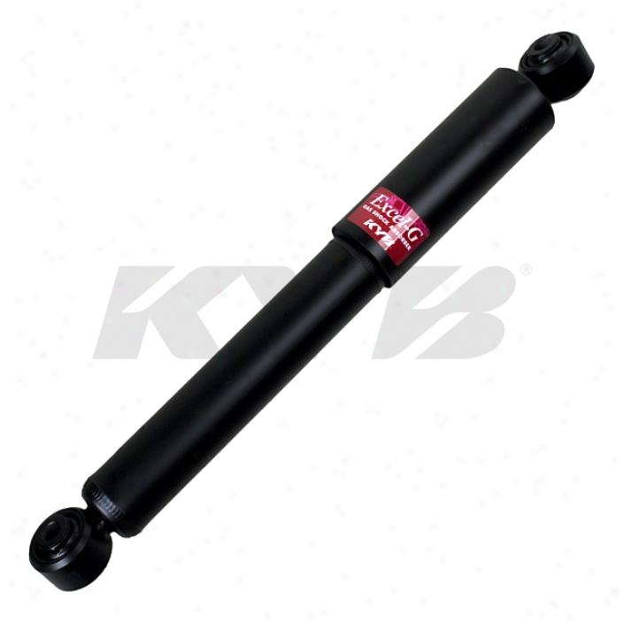 Kyb 349039 Mitsubishi Parts