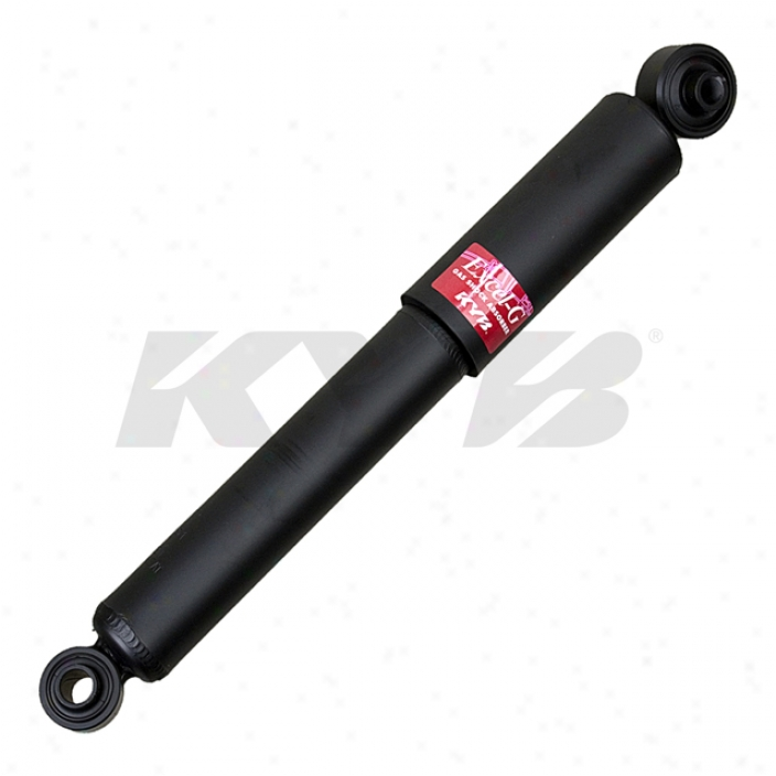 Kyb 349043 Gmc Parts