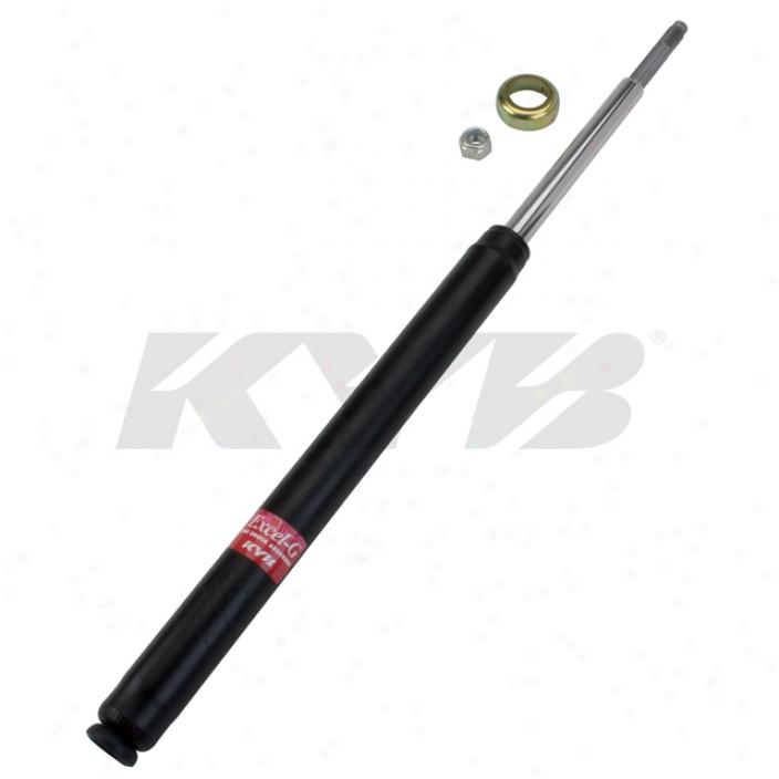 Kyn 363012 Bmw Parts