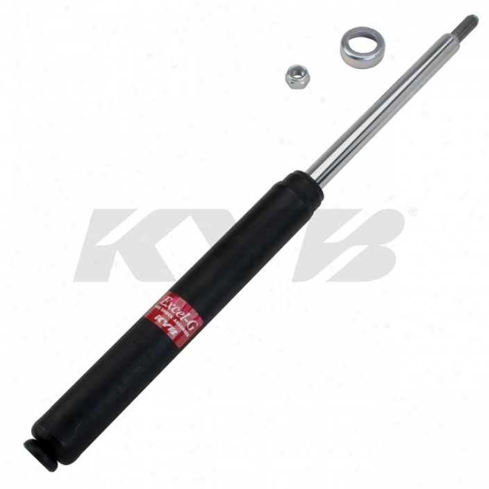 Kyb 364014 Bmw Parts