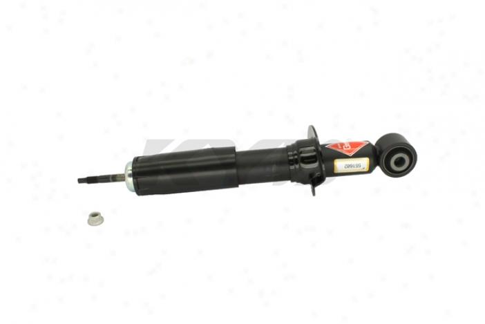 Kyb 551602 Cadullac Parts
