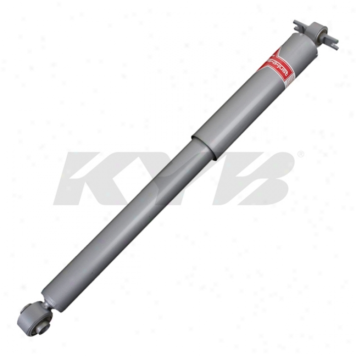 Kyb 554348 Toyota Parts