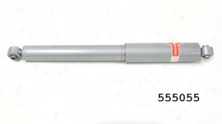 Kyb 555055 Forf Quarters