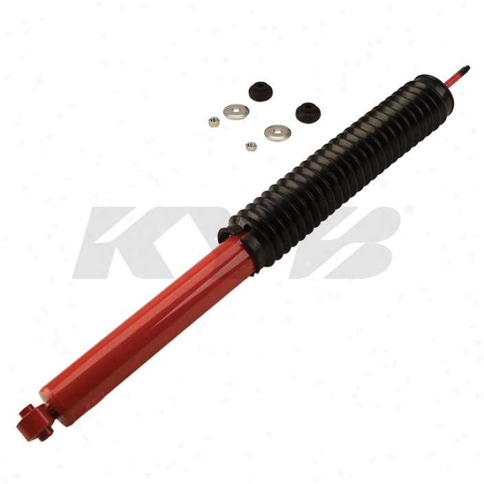 Kyb 565009 Ford Parts