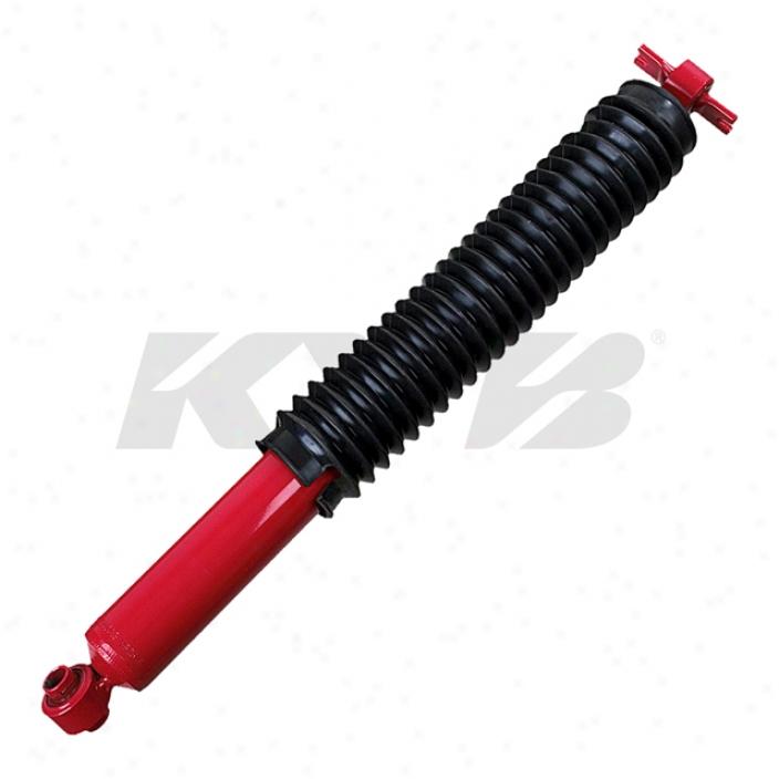 Kyb 565033 Chevrolet Parts