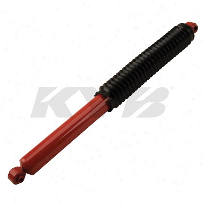 Kyb 565056 Nissan/datshn Parts