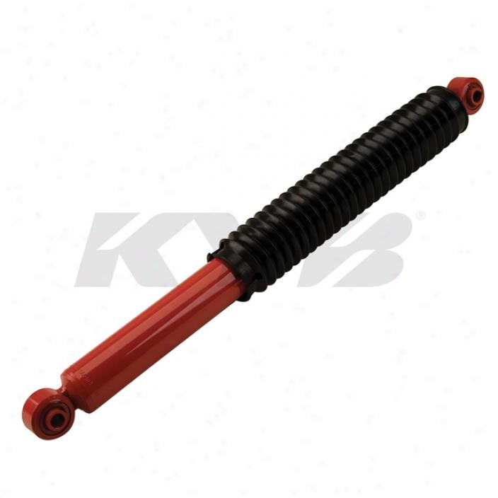 Kyb 565073 Chevrolet Parts
