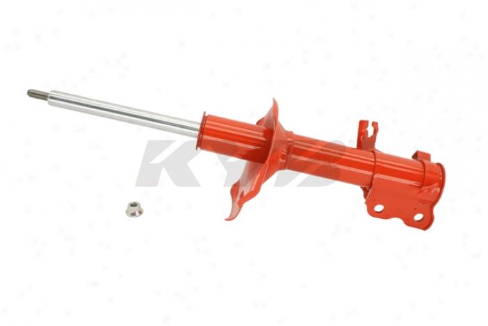 Kyb 734018 Mitsubishi Parts