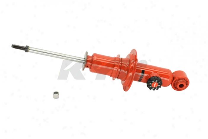 Kyb 741016 Nissan/datsun Parts
