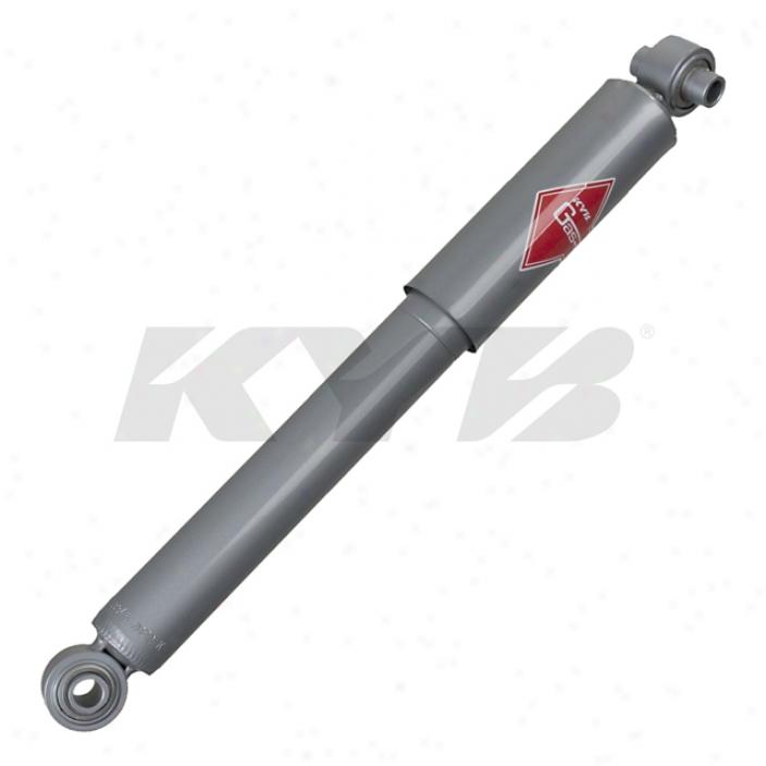 Kyb Kg4161 Cehvrolet Parts