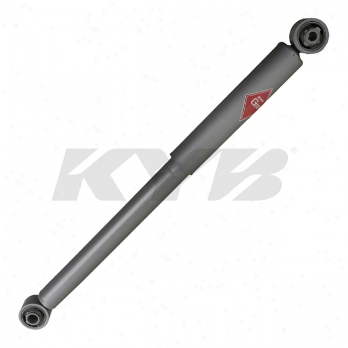 Kyb Kg4163 Hyundai Parts