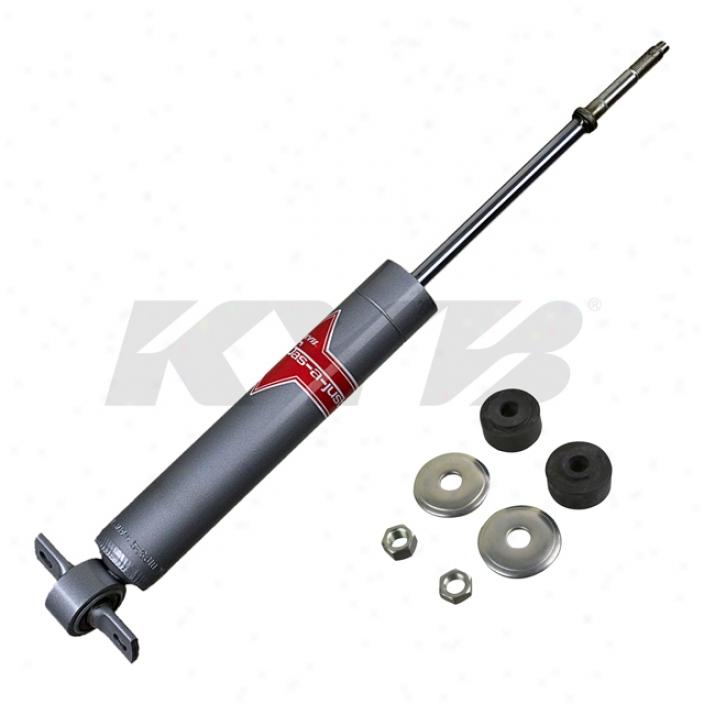 Kyb Kg4515 Mercury Parts