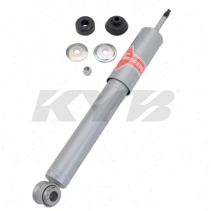 Kyb Kg4532 Chevrolet Parts