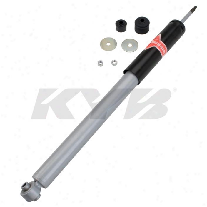 Kyb Kg4740 Saab Parts