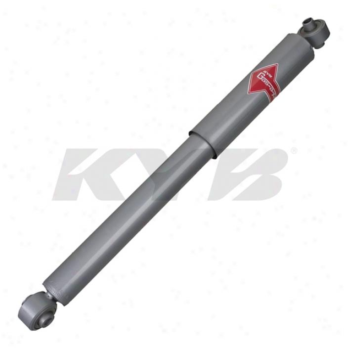 Kyb Kg5039 Chevrolet Parts