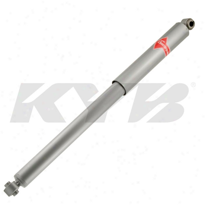 Kyb Kg54333 Toyota Parts
