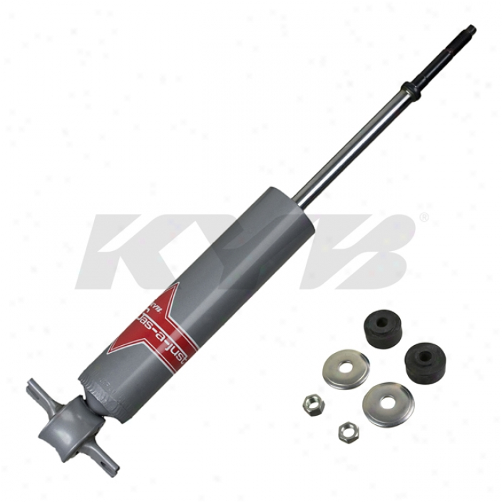 MONROE SHOCKS STRUTS MA743 MA743 DODGE SHOCK ABSORBERS