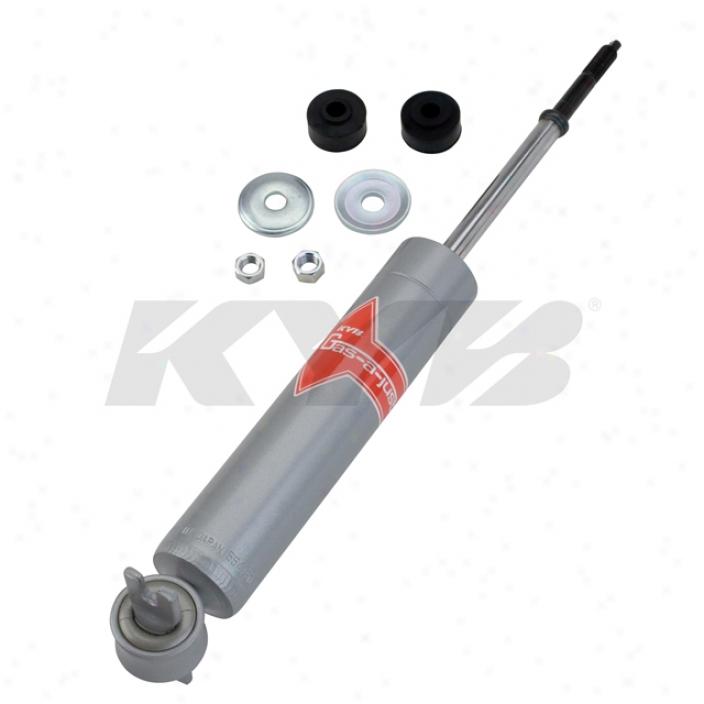 Kyb Kg5470 Dodge Parts