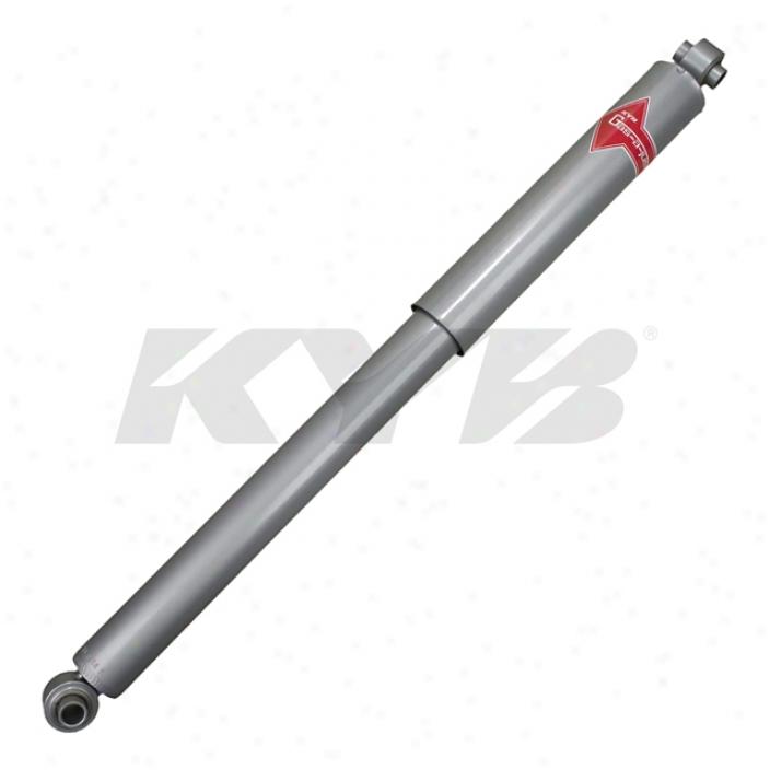 Kyb Kg5482 Mazda Parts