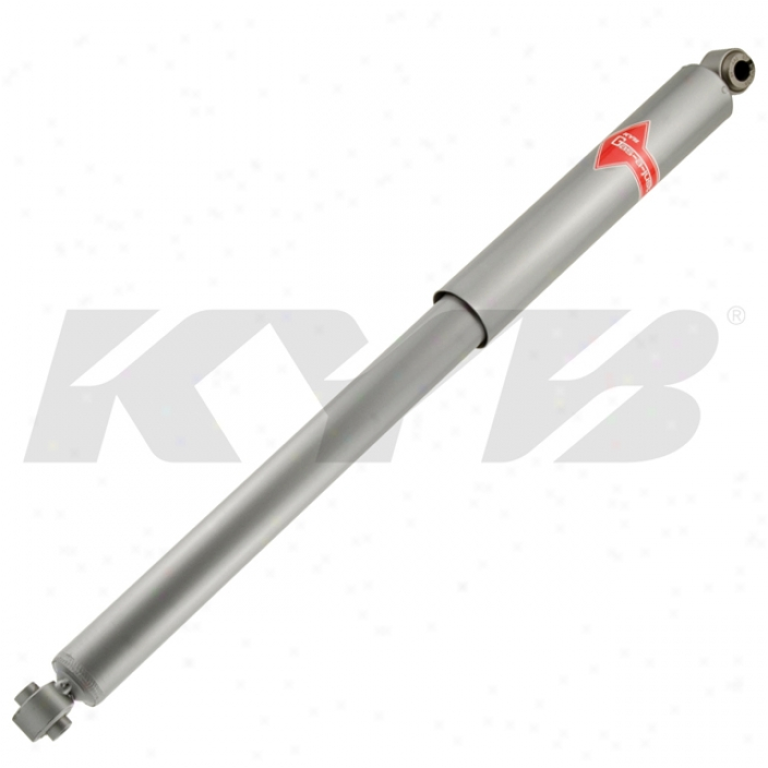 Kyb Kg5491 Ford Parts