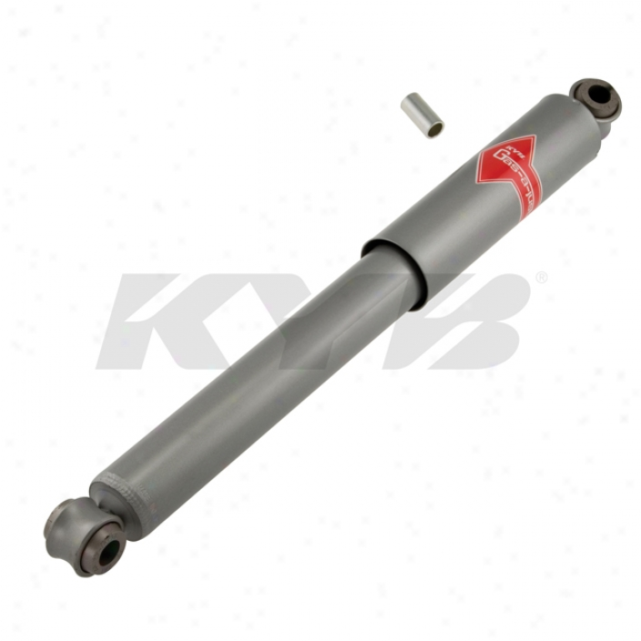 Kyb Kg5538 Bmw Parts