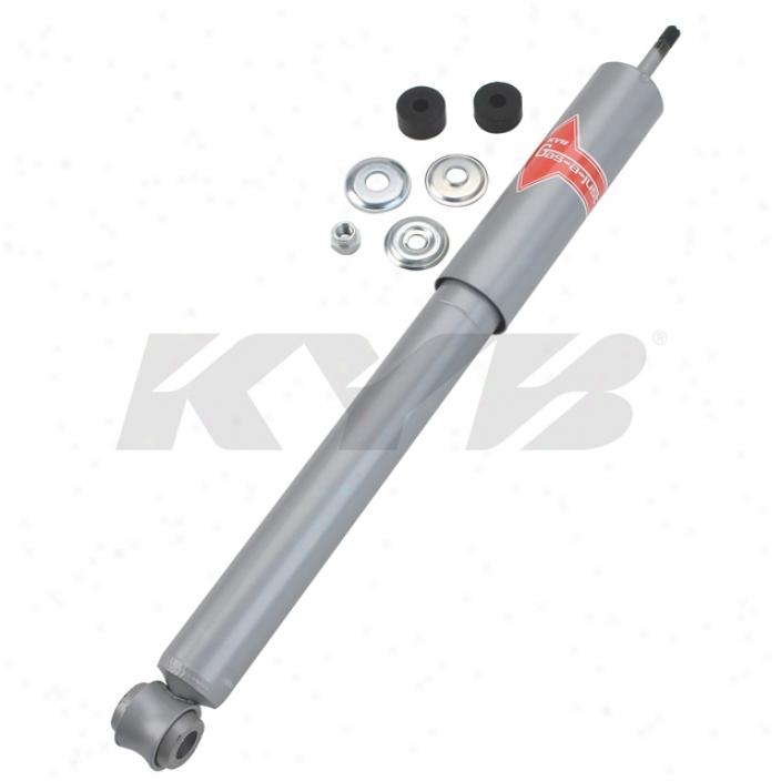 Kyb Kg5552 Volvo Parts