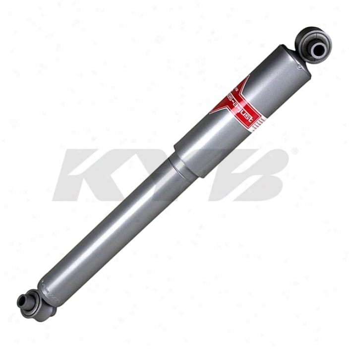 Kyb Kg5565 Mercury Parts