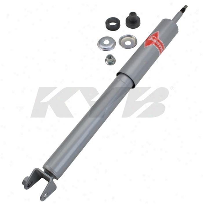 Kyb Kg5575 Mitsubishi Parts