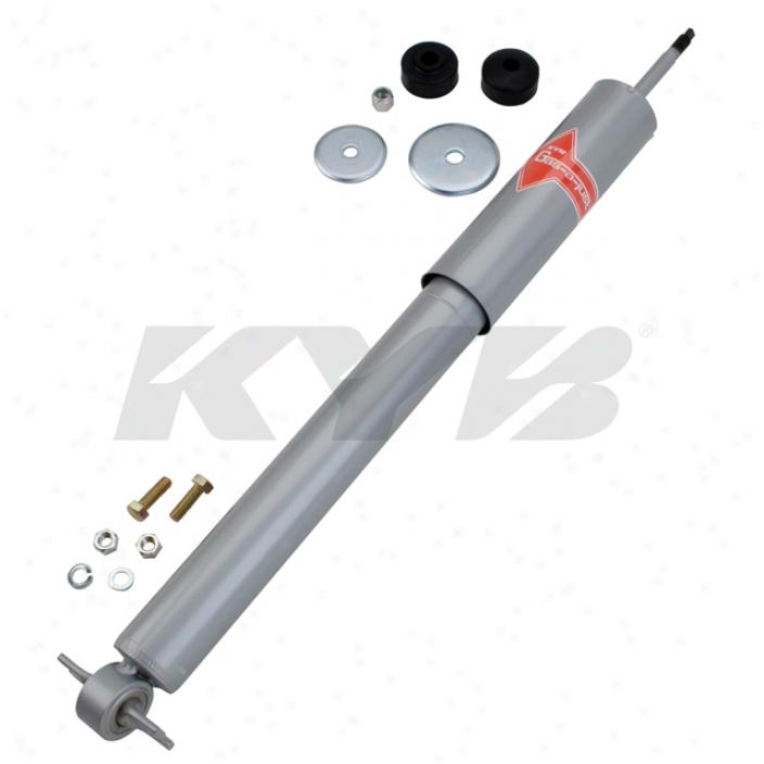 Kyb Kg5744 Kia Parts