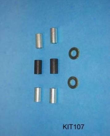 Kyb Kit107 Nissan/datsun Parts