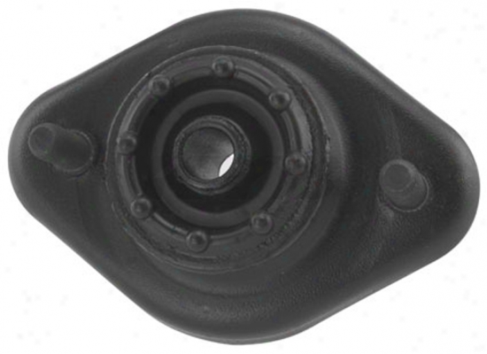 Kyb Sm5013 Oldsmobile Parts