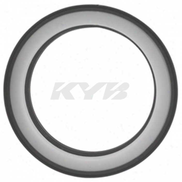 KybS m5125 Toyota Parts