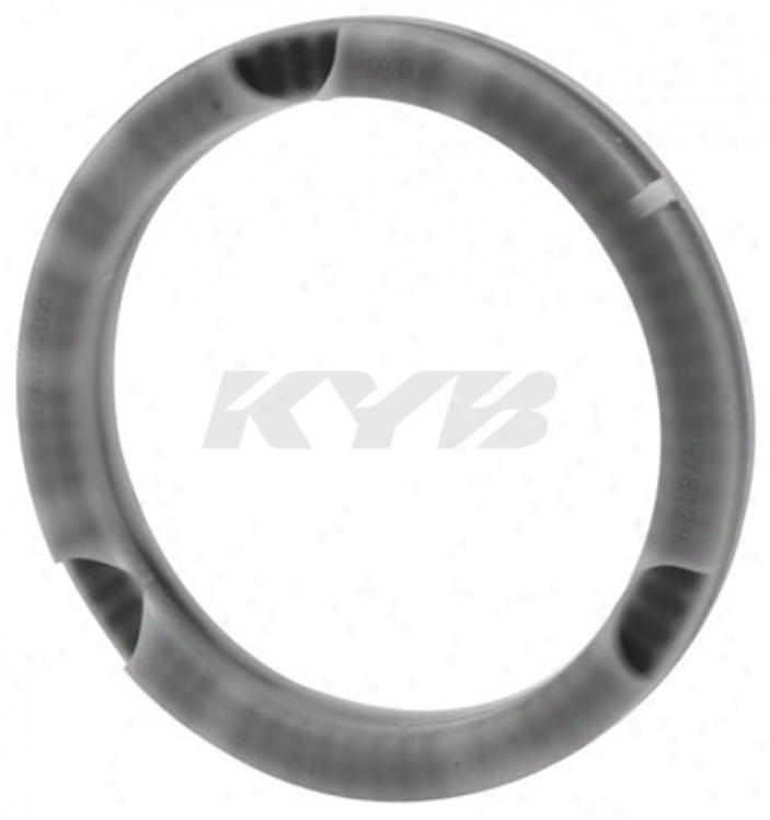 Kyb Sm5134 Dodge Parts