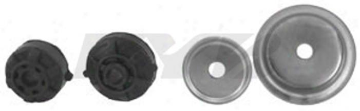 Kyb Sm5139 Mercury Parts