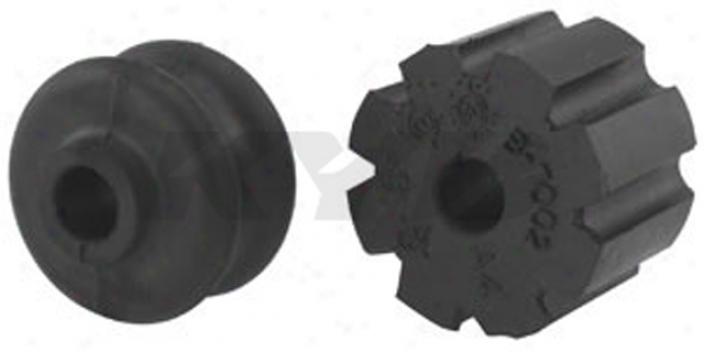 Kyb Sm5154 Mercury Parts
