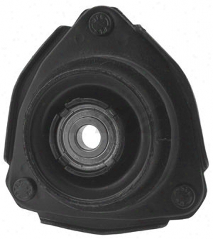 Kyb Sm5162 Toyota Parts